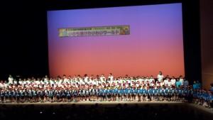 20151004_文化祭