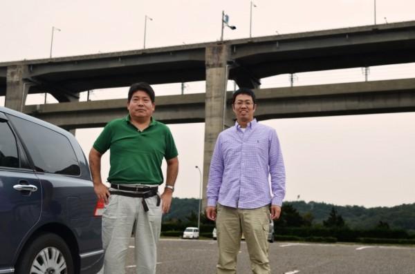 唐桶・村上(瀬戸大橋)